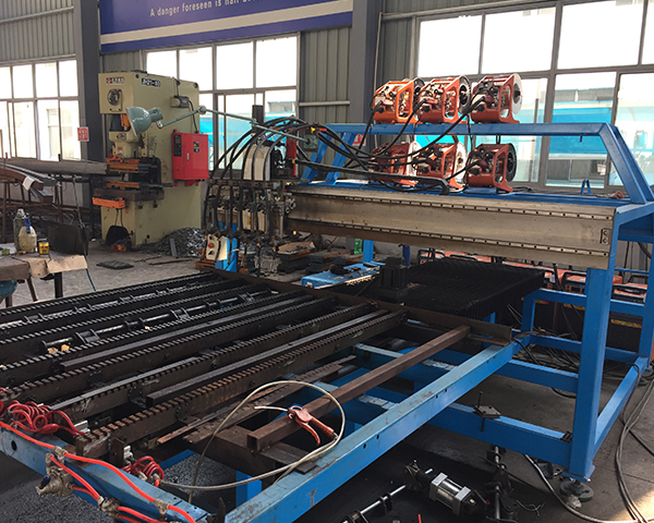 北京专用焊接设备